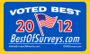 Best of Surveys: 2012